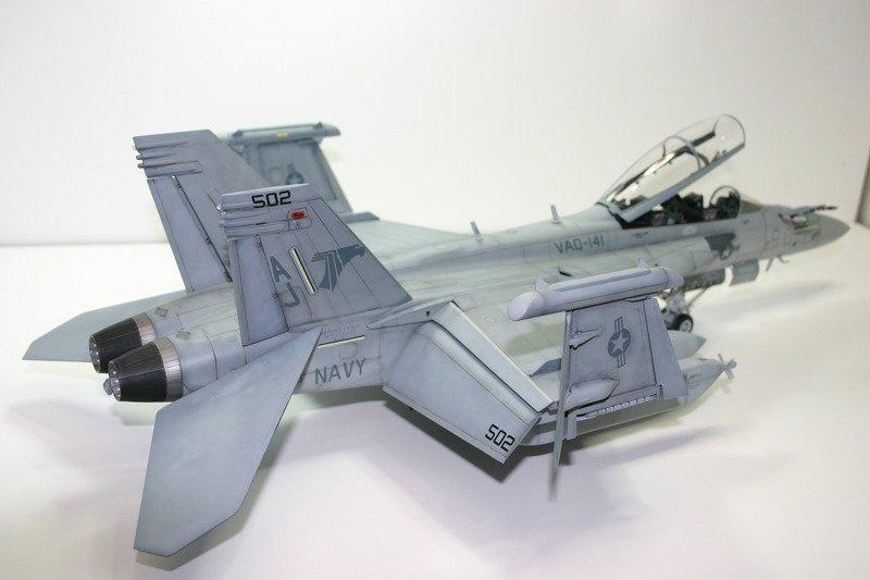 EA-18G7.jpg