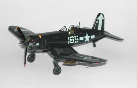 F4U-1C.jpg