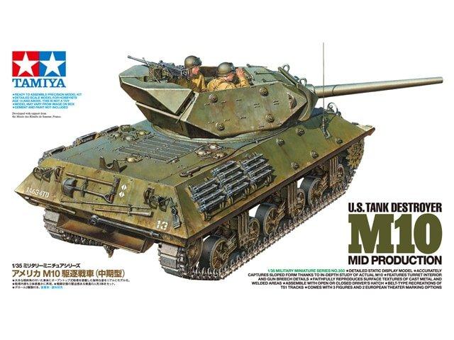Tamiya M10 1-35.jpg