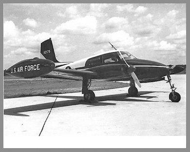 NH_ANG_Cessna_310A_U-3A_82179.jpg