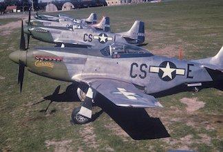 P-51D CS-E Caroline 359FG FRE_006136.jpg