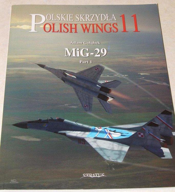 7445A5EF-D747-44B6-A9F7-30EE2C10E9DB.jpeg