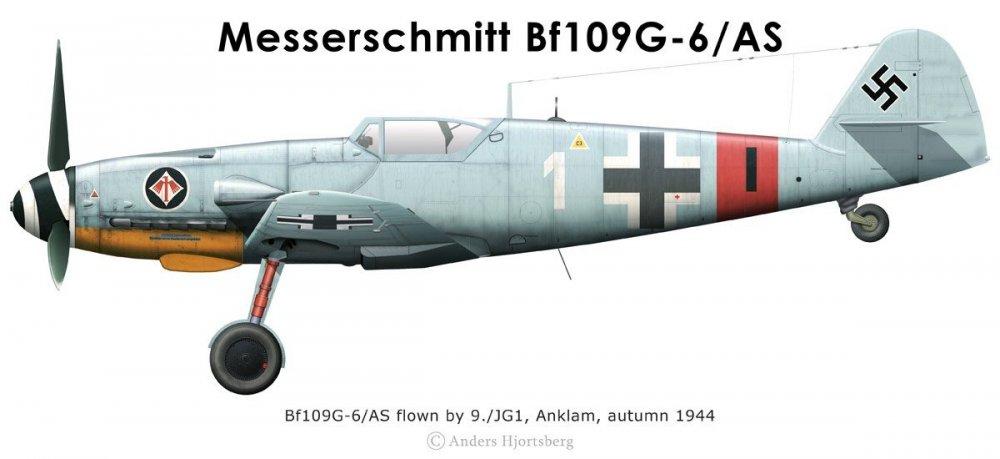 Bf109G6AS_9JG1_weisse-1_portside_byHjortsberg.jpg