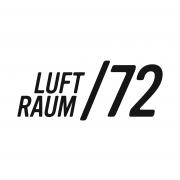 Luftraum72