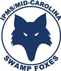 IPMS SC.jpeg