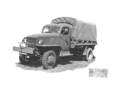 1412510810_Chevrolet_G506_Trucksmall.jpg.4abdc0e2ad728dea64f0a1829aa84ee7.jpg