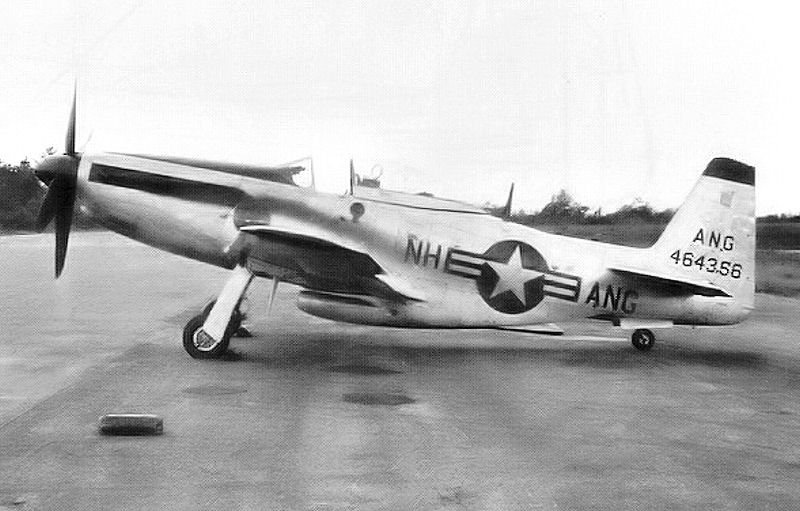 133d_Fighter_Squadron_-_North_American_F-51H-5-NA_Mustang_44-64356.jpg