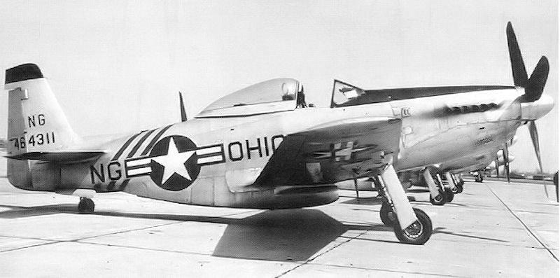 166th_Fighter_Squadron_-_North_American_F-51H-5-NA_Mustang_44-64311.jpg