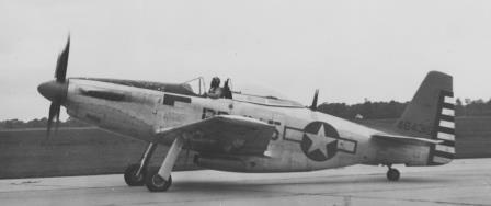 P-51H-5NA 44-64315 56FG Selfridge Field 1946.jpg