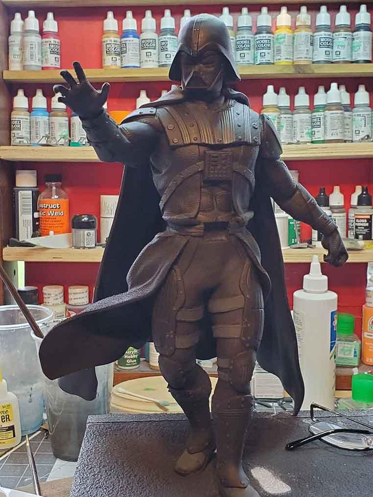 Vader Small Black.jpg
