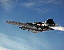 220px-SR-71_LASRE_cold_test.jpg