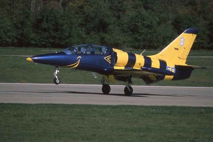 L-39C Blue 50 (Small).jpg