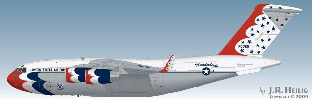 C-17 Thunderbirds.jpg