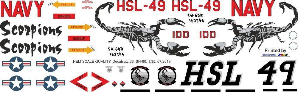 1531786350_SH-60Scorpions1-35(26).jpg.32000bb22616ef4735887fa24fdccc09.jpg