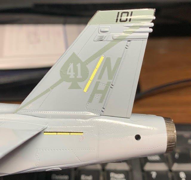 VFA-41 Low Visability 2.jpg