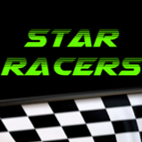 Star Racers