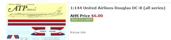 atp-144-united-dc-8.JPG