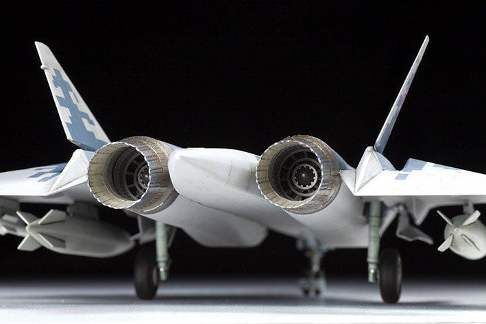 Zvezda Su-57 18.jpg