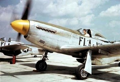 1725638-FLA-ANG-P-51D_a.jpg