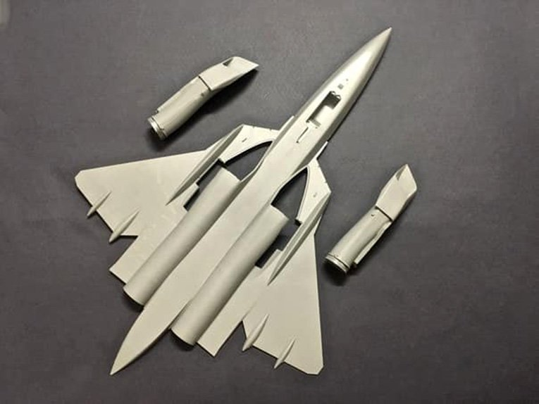 Zvezda Su-57 17.jpg