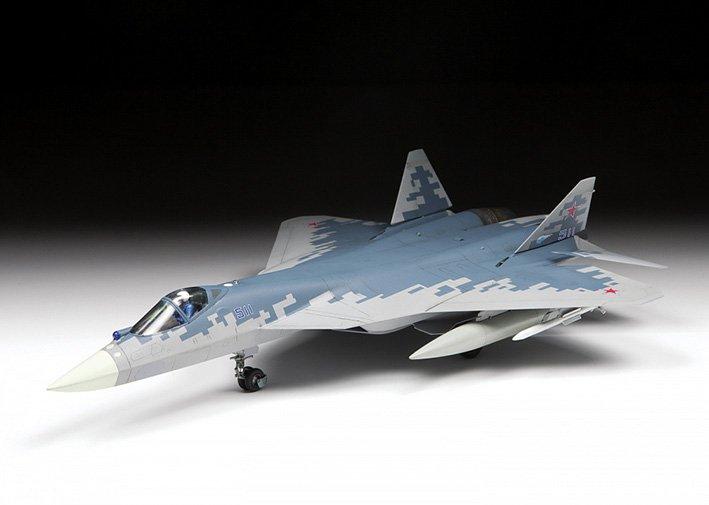 Zvezda Su-57 20.jpg