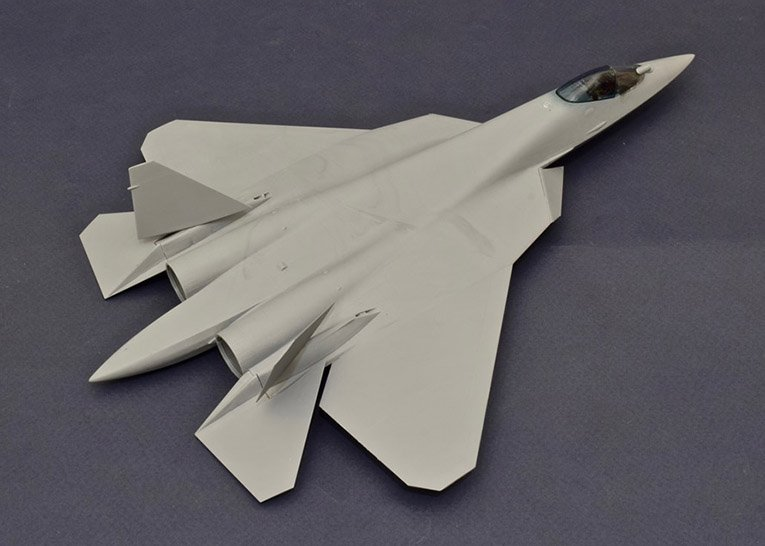 Zvezda Su-57 22.jpg