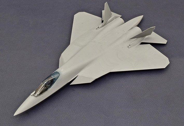 Zvezda Su-57 21.jpg