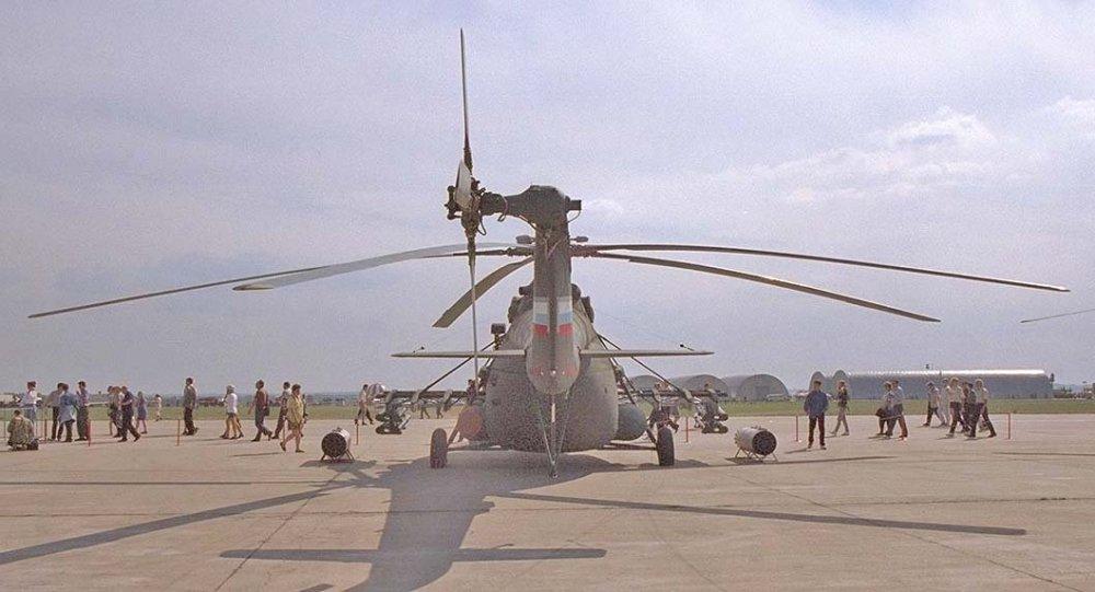 Mi-8AMTSH_4sm.jpg