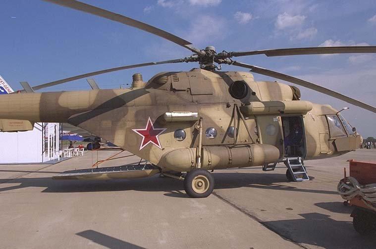 Mi-8MTB-5_Mi-17M_4a.jpg