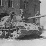 Jagdtiger46