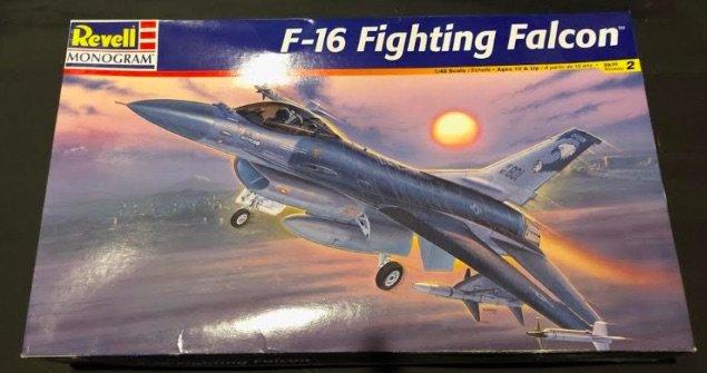 Revell F-16.jpg