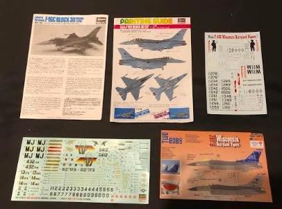 Hasegawa F-16.jpg