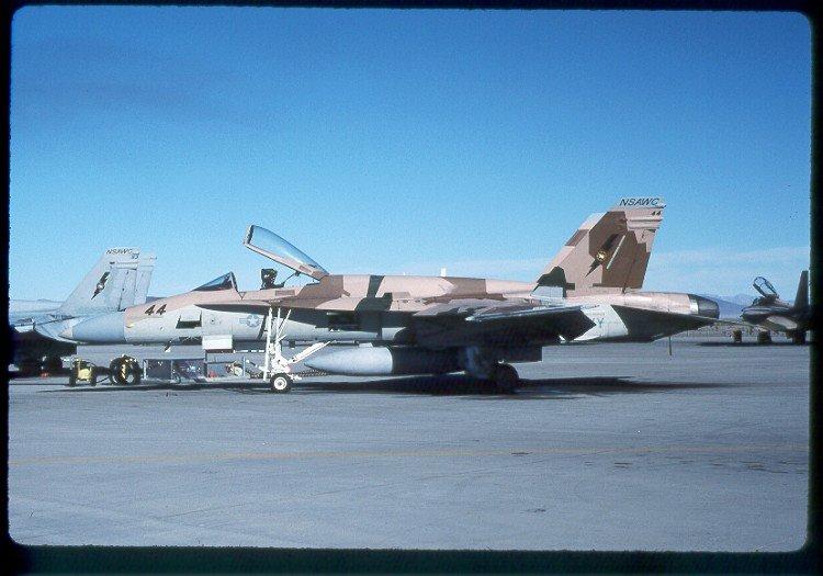 F-18A 162906 NSAWC 44.jpg