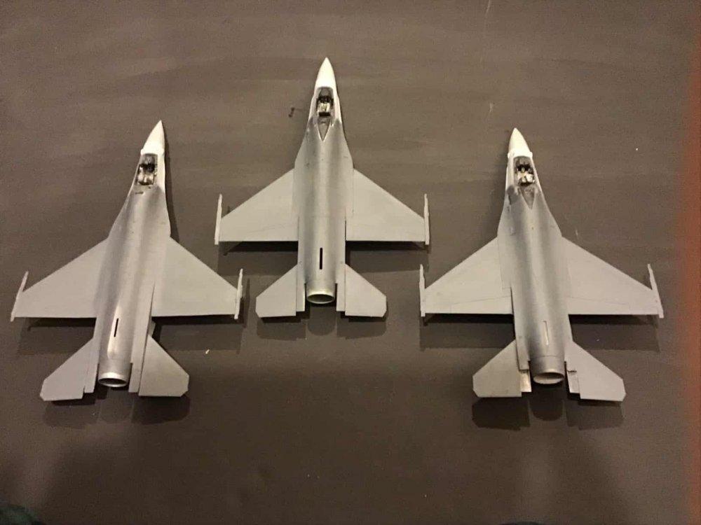 F7D6428A-F2D2-4821-A95A-0002F4F64D16.jpeg