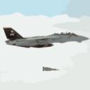 MiG Hunter