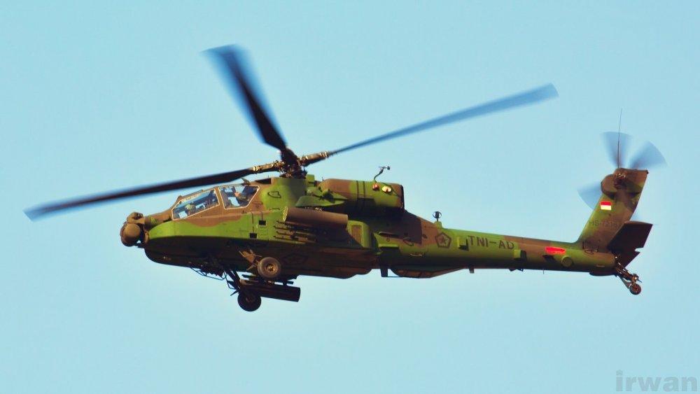 TNI-AD_Apache.jpg