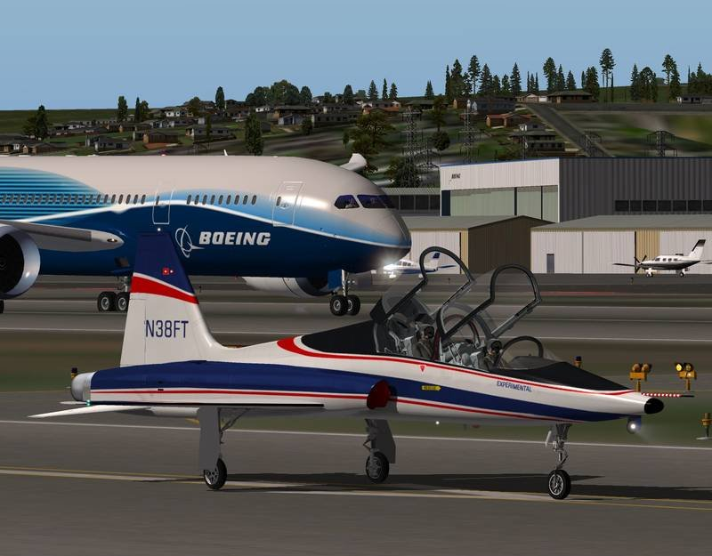 T38A Boeing_Chase_4.jpg