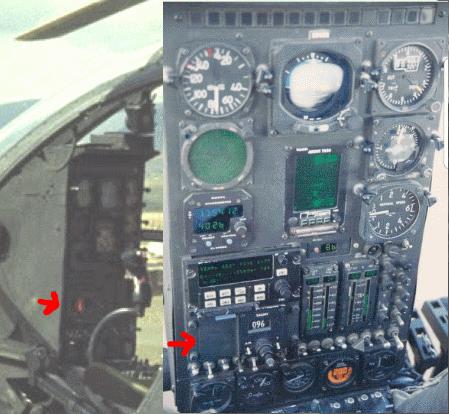 cockpit comparison.png