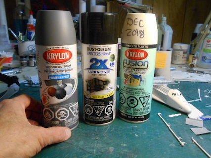 Spray Paint copy.jpg