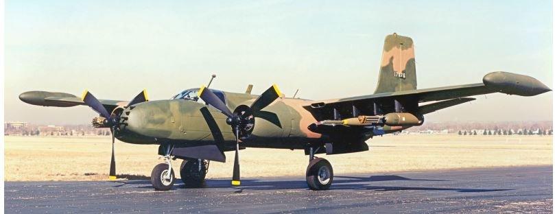 B-26K.JPG.8ae18befa3df1a2fab8d5537f8014b6f.JPG