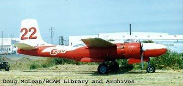 Conair_A-26.jpg.652814a15f1b8403fdbf905444c94783.jpg