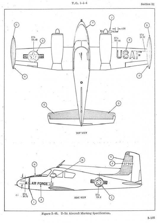 TO_1-1-4_1964_pg3-105.thumb.JPG.c458e1d9dbf2f29cb77d8c942c885c6d.JPG