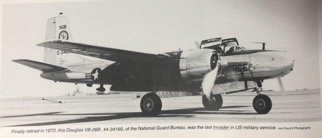 00235D8A-BF5B-4510-8DB9-CF174F3A2D0C.jpeg