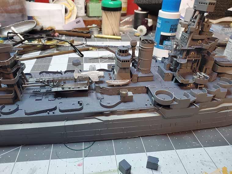midship catapult.jpg