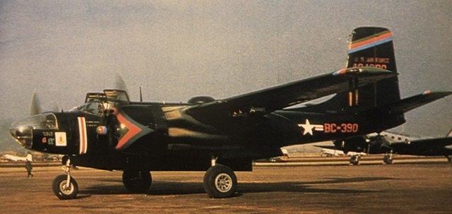 90ADF445-00A1-43DE-BAA4-FC52377BC5A6.jpeg