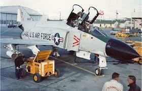 F-110A_149406_NellisAFB_Mar62.JPG.89982676a6867fef7d9f493f399b04a1.JPG