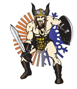 Warriors_of_the_North.jpg.37dce077ec4a418744ec78bc0c1bf71d.jpg