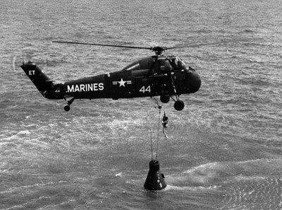 HUS-1_recovering_Mercury_Shepard_CVS-39_NAN6-61 S.jpg