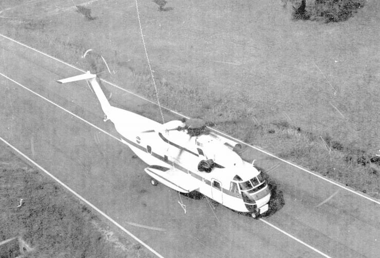 NASA_CH-53A.JPG.c554700addb8f5475f4797a4931e8271.JPG
