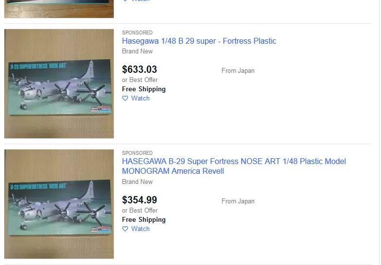 eBay B29 listing.jpg